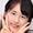 cl_yuki mini1