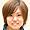 sax_hazuki mini